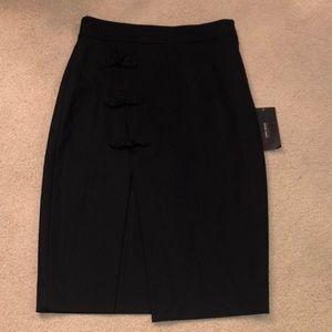 *NEW* Zara skirt